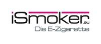 Colinss Liquid zum Sparpreis beim E-Zigarette Shop iSmoker®
