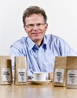Wie mischt man einen konservativen Tee-Markt neu auf?