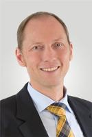 DACH-Region ist zweitgrößter Vertriebsmarkt für die Paessler AG