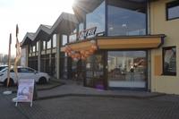 Neuer Fitnessclub für Bergheim