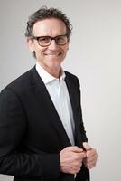 UCOPIA begrüßt Axians als neuen Partner in der Schweiz
