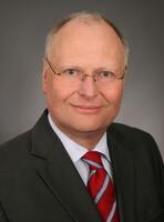 Neuer Ärztlicher Leiter für das Onkologische Rehabilitationszentrum St. Veit im Pongau