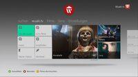 Wuaki.tv startet Apps für Xbox 360 und Xbox One