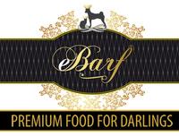 eBARF -  neuer Onlineshop für Hunde- und Katzenfutter