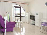 Viele Angebote bei Fuerteventura alternativ