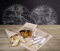 Street Food Collection by Kofler & Kompanie
