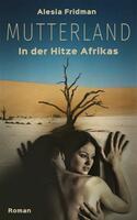 Eine einzigartige Liebeserklärung an die Weiten Afrikas