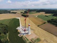 NATURSTROM AG platziert Darlehen über 10 Mio. Euro
