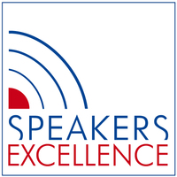 Speakers Excellence präsentiert Impulsforum auf der didacta