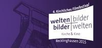 6. Kirchliches Filmfestival Recklinghausen zeichnet Gerd Schneiders Drama VERFEHLUNG aus