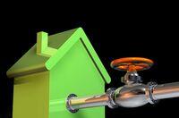 Energieeffizienz der Heizung ist beeinflussbar: