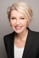 Birgit Ullrich übernimmt Vorsitz der GF bei Wackler