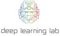 Deep Learning Lab: Picalike investiert in künstliche, visuelle Intelligenz