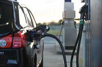 Gütezeichen sichert Bau und Betrieb von Tankstellen