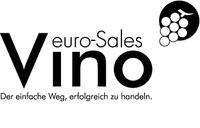 Der Weinhandel im Wandel