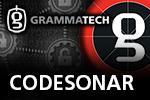 "showimage Unabhängige Studie bewertet CodeSonar als ""Best-in-Class"""