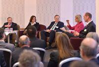 VAA-Symposion in Wiesbaden: Arbeitsfähigkeit von Führungskräften stärken