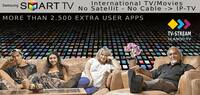 Ulango.tv 1.0