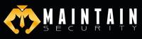 Maintain Security - Sicherheitsdienst in Bonn, Köln, Frankfurt