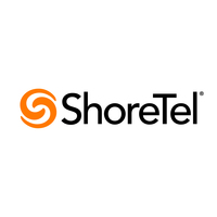 ShoreTel baut Partnernetzwerk weiter aus