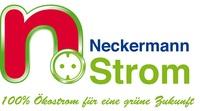Jetzt neu auf Neckermann-Strom.de: Ökostrom-Tarifverträge schnell und unkompliziert online abschließen