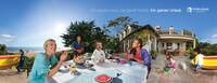 HomeAway definiert Familienurlaub neu