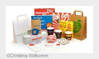 Norddeutscher Verpackungsgroßhändler startet Serviceoffensive