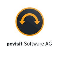 Professionelle Fernwartung von A wie Analyse bis M wie Monitoring: pcvisit erweitert Portfolio um viele nützliche Supporter-Tools