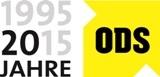 20 Jahre ODS - zahlreiche Aktionen im Jubiläumsjahr geplant