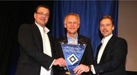 Die Neuen - HSV Mitgliederversammlung wählt neues Präsidium