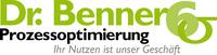 Dr. Benner - Six Sigma Prozessoptimierung