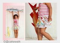 Kindermode von Cakewalk - jetzt im Online Shop bello & elsa