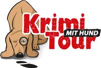 Krimitouren mit Hund im Raum Trier