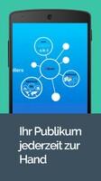 Prezis neue Android-App: das mobile Präsentieren