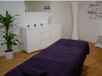 Youthful - The Beauty & Wellbeing Institute