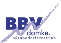 20 Jahre BBV Domke - 20 Produkte mit Jubiläumsrabatt