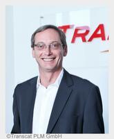 Transcat PLM schließt mit Argo Graphics Kooperation