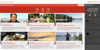 Storytelling im Web 2.0 - Geschichten von Reisenden für Reisende