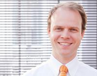 Michael Brehm ist neuer Beirat bei iBeacon Marktführer Sensorberg