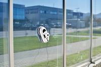 Sichler Intelligenter Fensterputz-Roboter V2 PR.030