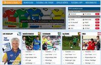 Ligaportal ist der Full-Service Anbieter im Fußball-Bereich
