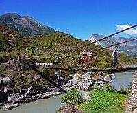 Natur & Kultur von A bis Z: Albanien und Zypern