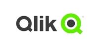 Qlik im Leader-Quadranten des Gartner Magic Quadrant-Reports für BI- und Analyse-Plattformen
