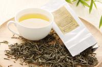 Weißer Tee - Das Getränk für Genießer und Gesundheit