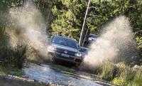 Neue Nokian-SUV-Sommerreifen - Fahrkomfort und coole Leistung