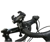Cat® bringt robuste Fahrradhalterung für Smartphones auf den Markt