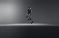 Effektive Gangtherapie nach dem Schlaganfall: Ekso Bionics auf der Fachmesse therapie Leipzig 2015