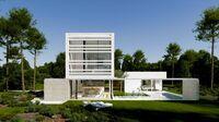 PGA Catalunya Resort kündigt 9 neue Villen und Grundstücke an
