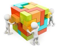 Workshop: TimeStudy stellt innovatives Zeitbausteine-Tool vor