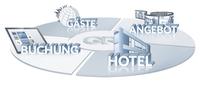 Online-Vertriebsspezialist Quality Reservations mit erfolgreichem Geschäftsjahr 2014